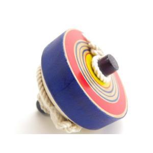 こま 大 木製 独楽 コマ なプレゼント 昔懐かしいおもちゃ 親子3代で楽しめる 節電 ロハス 安心安全 素朴 楽天店より15%OFF|y-takei