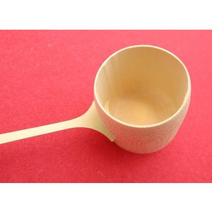 柄杓 茶室 国産 日本製 エシャク えしゃく ヒシャク ひしゃく 茶器 美しく使い勝手良い お稽古 茶を楽しむ 渋い色合い 風情 日本式 楽天店より15%OFF y-takei