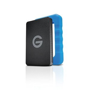容量 :  1TB インターフェイス : USB3.0/G-DOCK ev接続用SATAポート シス...