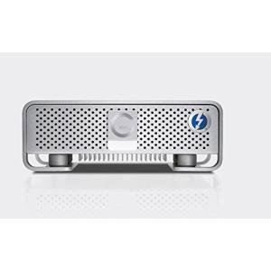 高速かつ高性能なプロフェッショナル向けハードディスク 容量 : 10TB インターフェース : US...