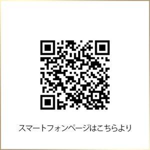送料無料/ヤーマン(ya-man)ダンシングEMSBluetoothEP4|ya-man|04