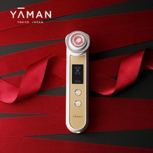 RFボーテフォトプラスEX/オールインワン美顔器/ラジオ波 EMS イオンケア/公式限定モデル/ヤーマン公式 ya-man