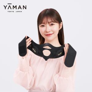 美顔器 / EMS リフトケア ウェアラブル マスク / メディリフト プラス / ヤーマン公式 ya-man【20210328】|ヤーマン公式ショップ
