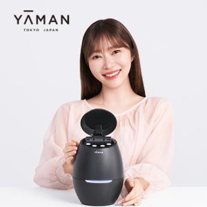 フェイススチーマー / 毛穴 保湿 / ブライトクリーン / ヤーマン公式 ya-man|ヤーマン公式ショップ