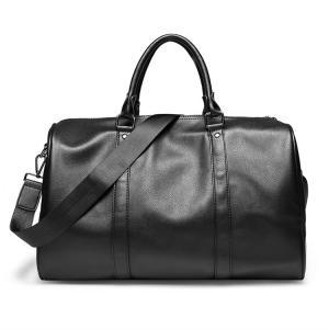 ボストンバッグ メンズ ショルダーバッグ トートバッグ バッグ かばん 鞄 PC収納可 大容量 通勤...