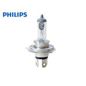 純正補修用バルブ ランプ ライト H4 24V用 13342c1 PHILIPS Automotive Lighting フィリップス yabumoto