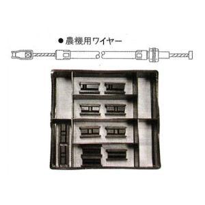 農機用プレッサーかしめくん交換ダイス 4150-DW-S|yabumoto