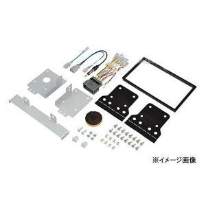 オーディオ取付キット ホンダ フィット H19.10〜H25.9|yabumoto