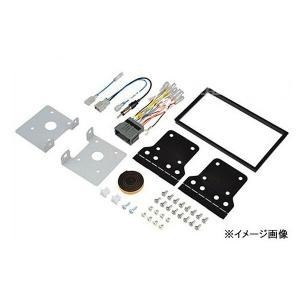 N-BOX N-BOX+ 2475 エーモン オーディオ 取...