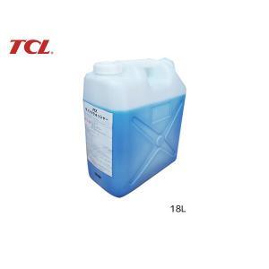 ウィンドウォッシャー C-43 18L ウォッシャー液 凍結防止 業務用 TCL 谷川油化興業 送料無料|yabumoto