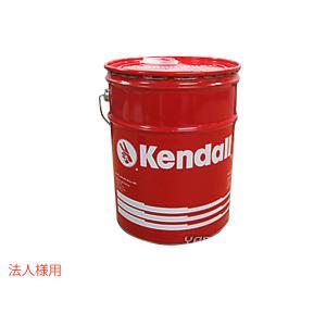 KENDALL ケンドル ATF デキシロン 6  ATフルード 5GAL オートマオイル 18.9L D6LV ペール缶|yabumoto