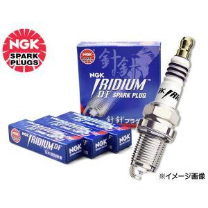 NGK イリジウム MAX プラグ クラウン マジェスタ GRS180 GRS181 6本 DFH6B-11A 1501|yabumoto