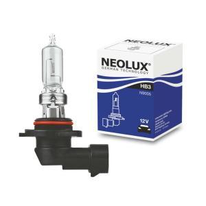 NEOLUX ハロゲンバルブ ランプ ライト HB3 60W 12V N9005 yabumoto