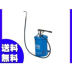 オイル用バケットポンプ 20L ヤマダ STB-50 送料無料 yabumoto