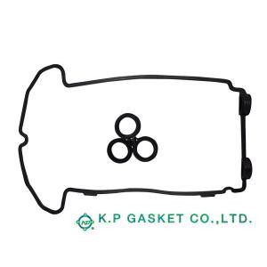 ジムニー JB23W H10/10〜 KP タペット カバー パッキン セット 11189-78G01 VC906S ネコポス可|yabumoto
