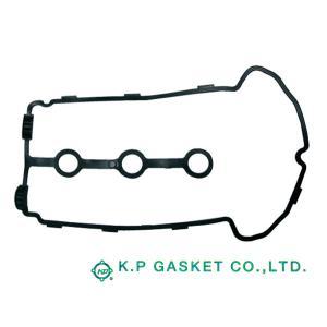 ジムニー JB23W H10/10〜 KP タペット カバー パッキン 11189-67H12 VC911 ネコポス可|yabumoto