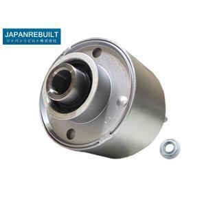 AZワゴン MJ21S ビスカスカップリング 1A00-27-HC1A ジャパンリビルト VSS001 送料無料|yabumoto