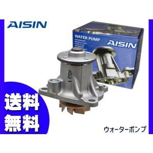 メーカー : ダイハツ 車種 : タント 型式 : LA600S LA610S 年式 : H25/0...
