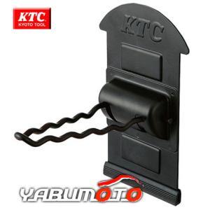 KTCマグネットT形レンチホルダーYKHD-5TM yabumoto
