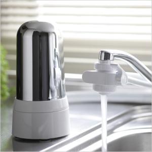 健康アクア浄水器|yabusame
