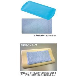 田口式 健康安眠サポートまくらセット(頭寒足熱が質のよい眠り) yabusame