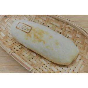 加茂女(かもめ)の台所★無添加京都山城筍おやき(豚肉)×5個セット★|yadamon