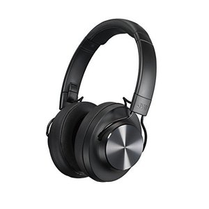 JVC Bluetoothヘッドホン K2テクノロジー/折りたたみ/ハイレゾ対応/20時間連続再生 ...