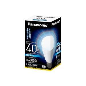 LDA7D-G/Z40/W LDA7DGZ40W LED電球 一般電球タイプ 全方向タイプ 昼光色相当 6.6W E26口金