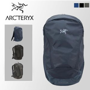 ARC'TERYX アークテリクス 新色入荷 MANTIS 26 マンティス 26 バックパック リュックサック メンズ A..