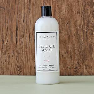 品名:洗濯用合成洗剤 香り:LADY(レディ) 原産国:アメリカ/並行輸入品 用途:シルク、綿、麻、...