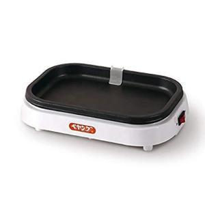 【全国送料無料】焼きペヤングメーカー KDEG-001W カップ麺 鉄板 ペヤング焼きそば専用プレート|yagihotaru