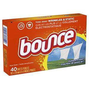 bounce バウンス 40シート アウトドアフレッシュ|yagihotaru