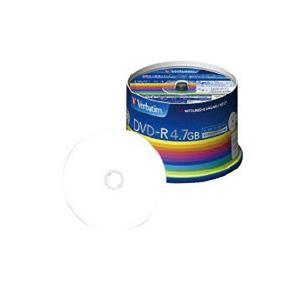 三菱化学 データ用DVD-R4.7GB1-16...の関連商品8