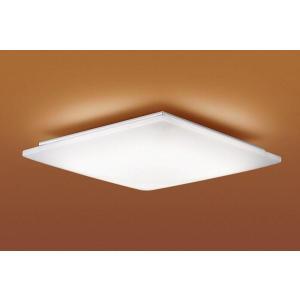 パナソニック 和風シーリングライト 〜12畳 LED 調光 調色 LGC55810 (LGBZ3780K 後継品) yagyu-denzai