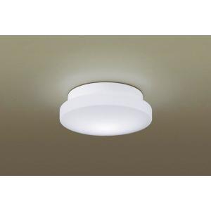 LKGW8506601S パナソニック LGW85066LE1、LGW85067LE1用 照明カバー 浴室灯カバー セード yagyu-denzai