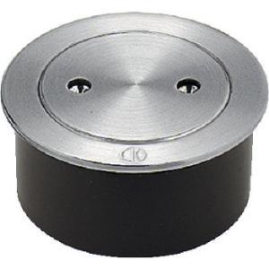 カクダイ 400-403-50 ステンレス掃除...の関連商品6