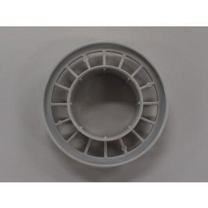LIXIL INAX PBF-6H-C2 排水コア|yagyu-jusetsu