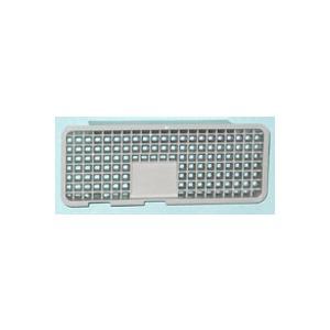 パナソニック SEP22034590 食器洗乾燥機用 排水フ...