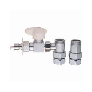 三栄水栓製作所 PB515S 分岐ソケット 20140516 ■ジャンル DIY、工具、文具 建材、...