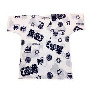 魚河岸シャツの製造販売元・焼津サティヴァの人気オリジナル魚河岸シャツを、焼津から全国にお届けします!...