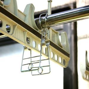 ガードピンチ 大木製作所 ガードピンチ 日本製  洗濯用品 ハンガー|yakanya