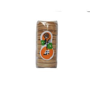 おしぶ10枚 新潟県新発田市の特産品 新発田ブランド オリジナル商品 保存食 非常食