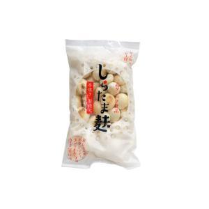 白玉麩|yakifu