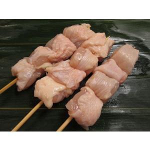 お試し鳥串セット|yakitori-1|03