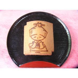 贈って安心 お菓子 国内産小麦粉仕様 和風プチギフト  婚礼専用お返し 花嫁せんべいNO40  引き菓子 yaku-kagetudo 05