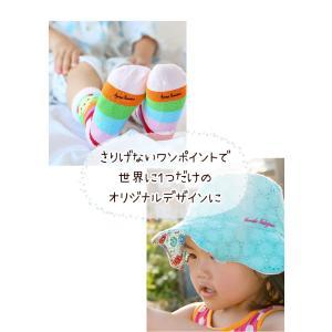 フロッキーネーム 筆記体 標準サイズ60個|yakudachi|02