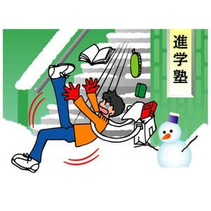 凍結防止 融氷雪剤 無氷地帯 赤粒イン 1kg 16袋セット|yakuhin-net|05