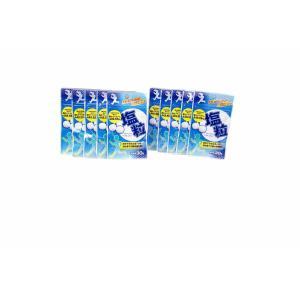 塩粒 30粒入 お買い得10袋セット 東工薬製|yakuhin-net|02