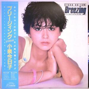 【検聴済:針飛びしない↑画像の安心レコード】美盤!帯・ピンナ...