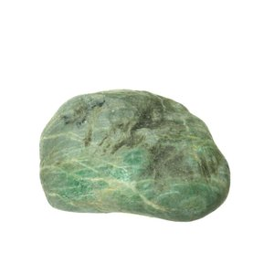 【翡翠ハンター2000】糸魚川翡翠原石 海中 多彩緑色 2,000g yakusekien